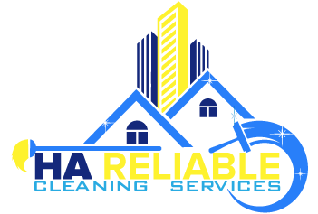 HA Reliable Cleaning Services